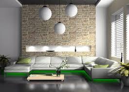 16 define livingroom trouvez le meilleur plaid pour canap