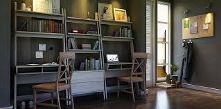 Harga Kitchen Set Olympic Furniture Pro Design Home
