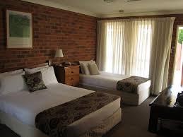aussie rest motel cessnock australia booking com