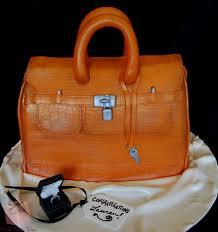 handbag bridal shower cake bridal shower cakes