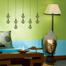 Best Online Home Decor Which Is The Best Online Store For Home Decor In Kerala Quora