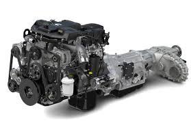 2004 dodge ram 3500 diesel specs ram truck unveils 900 lb ft of torque for 2016 cummins 6 7l engine