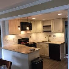discount kitchen cabinets nj kitchen cabinet kitchen cabinet deals kitchens perth kitchen