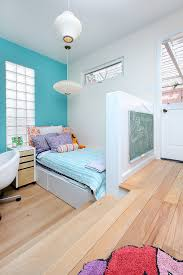 Kids Bedrooms That Usher In A Fun Tropical Twist - Kids bedroom designer