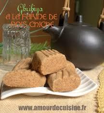amour de cuisine gateau sec 25 parasta ideaa pinterestissä recette de ghribia recette