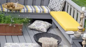 Patio Bench Cushions Clearance Awful Concept Lovable Lovely Isoh Gripping Lovable Lovely Ark Design