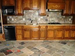 Diy Kitchen Backsplash Tile Ideas Diy Kitchen Backsplash Tile Ideas Built In Stoves Oven Solid