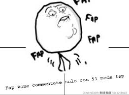 Meme Fap - fap zone meme by gabri1112 gp memedroid