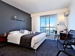 chambres d hotes sables d olonne chambres d hotes les sables d olonne 5 h244tel kyriad les