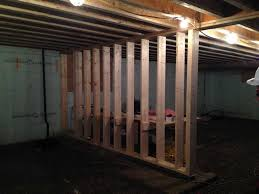 walk in basement windows in basement half basement small basement man cave ideas