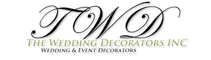 wedding backdrop rental toronto wedding decorators wedding decor toronto wedding decorators