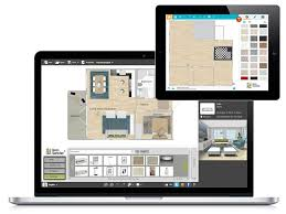 home designer suite 2016 review 2016 software to create your own