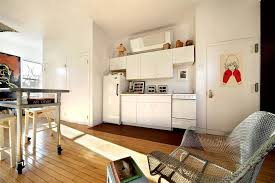 one bedroom apartment nyc endearing one bedroom apartments nyc decoration ideas by furniture