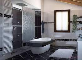Bathtub Decoration Ideas Bathroom Ideas Restroom Design Ideas Bathtub Designs Home Decor