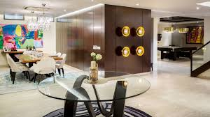 Home Decor Brands In India Top Interior Designers Best Interior Designers In India Ad India