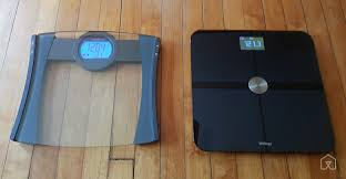 Small Bathroom Scale The Best Bathroom Scales