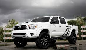 toyota tundra lease specials toyota awesome toyota tundra specials lifted toyota tundra