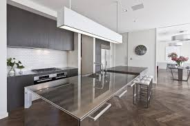 cronin kitchens award winning kitchen design and manufacture