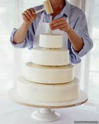 best 25 wedding cake fillings ideas on pinterest homemade