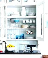 ideas to organize kitchen cabinets kitchen cabinet organization ideas organize kitchen cabinets cabinet