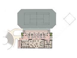 Country Club Floor Plans New Project U2013 Boca West Country Club O U0027brien U0027s Court