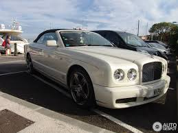 bentley arnage custom car picker white bentley azure