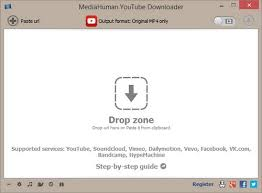 download youtube idm mp4 to fix no sound when downloading videos from youtube by idm