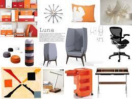 home design board best home design board photos interior design ideas