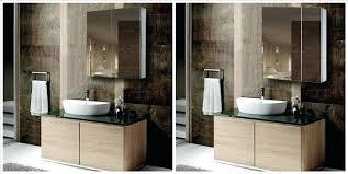 Wood Framed Bathroom Vanity Mirrors Bathroom Vanity Mirrors Huskytoastmasters Info