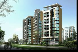 3d apartment 3d model posh apartment with aristocratic decor cgtrader
