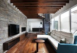 interior modern false ceiling designs for living room office and