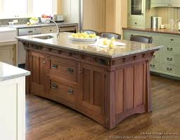 crown point kitchen cabinets kitchen cabinets mission style arts and crafts style custom cabinets