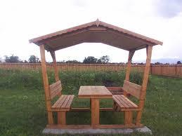 arredo giardino on line stunning mobili da giardino on line gallery idee arredamento