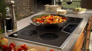 Induction Vs Radiant Cooktop The Difference Between Electric Gas U0026 Induction Cooktops