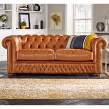 Chesterfield Sofa Bed Chesterfield Sofa Beds Leather U0026 Fabric Sofas By Saxon