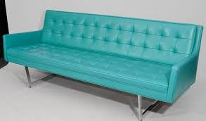 lovely vinyl couch 92 in living room sofa inspiration with vinyl couch