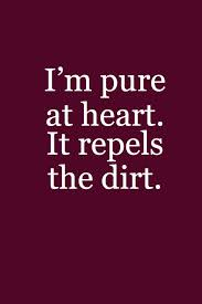 quote pure heart 27 best immortal devices images on pinterest books games and
