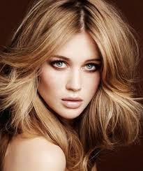 best hair color for hazel and fair skin best hair color for medium skin tone and brown eyes brown hairs