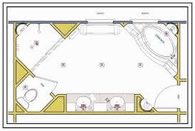 bathroom floor plans master bathroom floor plans photos of master bathroom floor plans