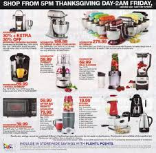 black friday macy hours black friday 2016 macy u0027s ad scan buyvia