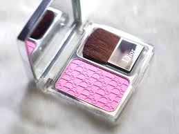 that bridal glow dior rosy glow healthy glow awakening blush