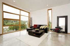 livingroom inspiration living room wonderful rustic living room inspiration modernating
