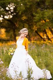 best 20 mustard wedding gown colors ideas on pinterest mustard