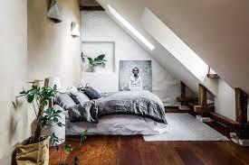 mediterranean style bedroom bedrooms gorgeous attic guest room with modern mediterranean