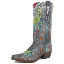 womens cowboy boots in size 11 s boots shop the best deals for nov 2017