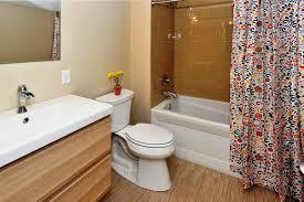 Best Home Remodeling Minneapolis Ideas Bathroom Fixtures Minneapolis