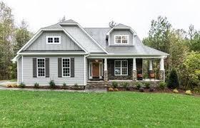homes with light gray siding and dark gray trim  115874 light gray