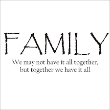 53 best family images on pinterest thoughts so true and truths