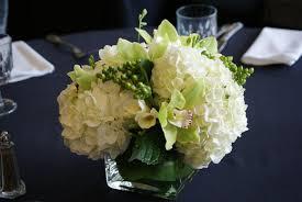 simple centerpieces bollea floral design gallery