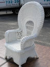 chair rental nj chair rentals nj martaweb